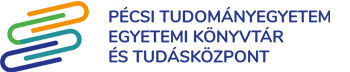 Könyvtári logo